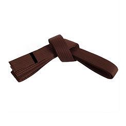 belt_brown_1.jpg