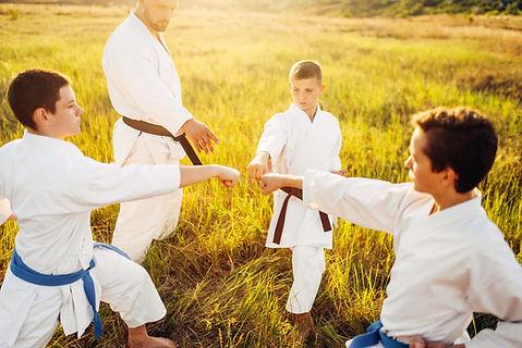 cover_instructor_kids.jpg