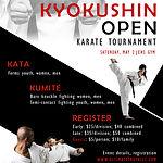 Kyokushin_Open_Flyer_2020_edit.jpg
