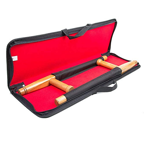 Tonfa Carry Case