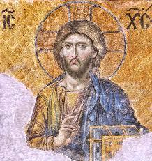 Jesus: The Pioneer