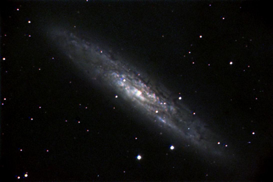 G_NGC0253