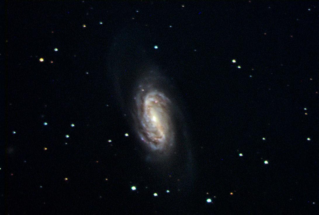 G_NGC2903