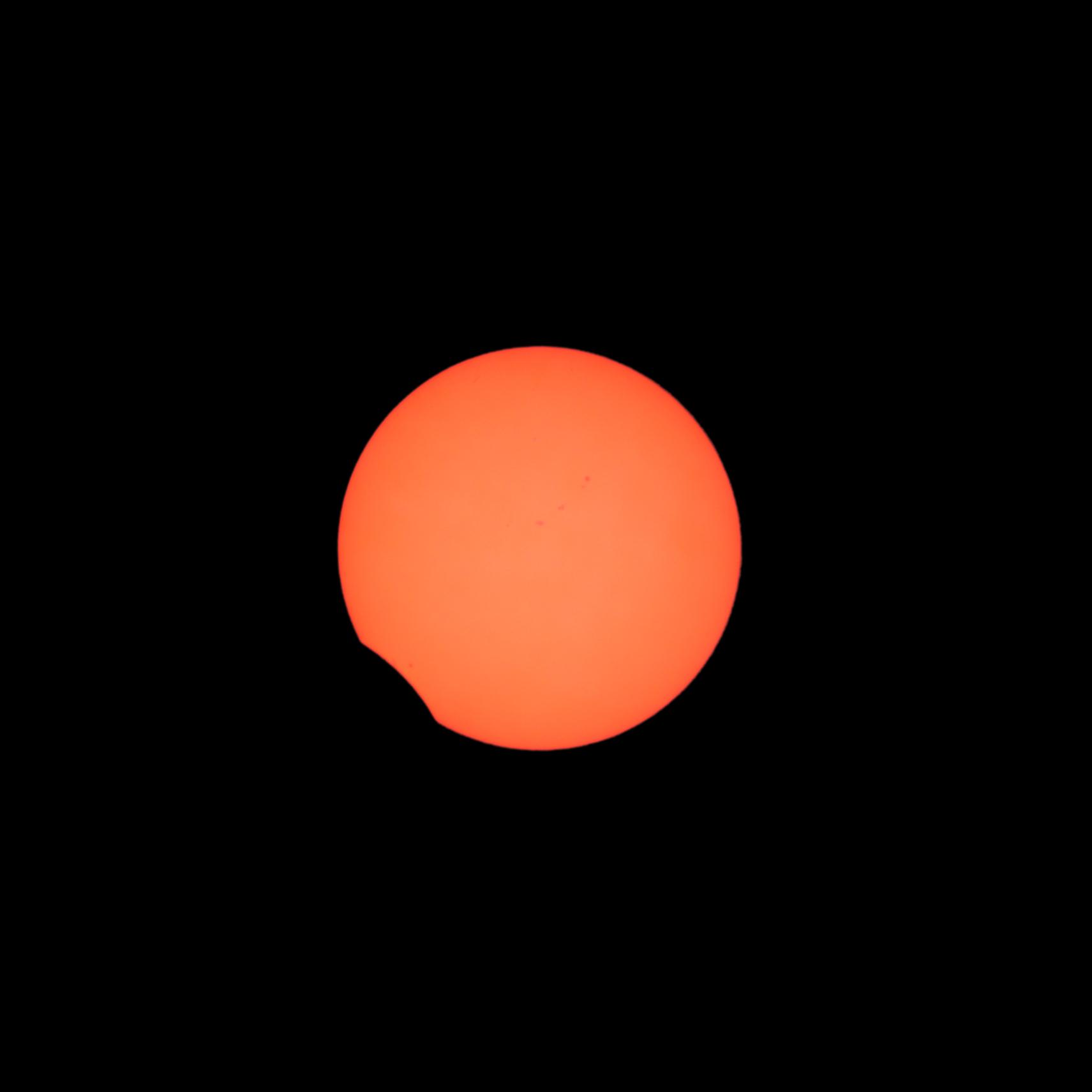 20170821_eclissi-parzialità-fine_AlessandroDimai