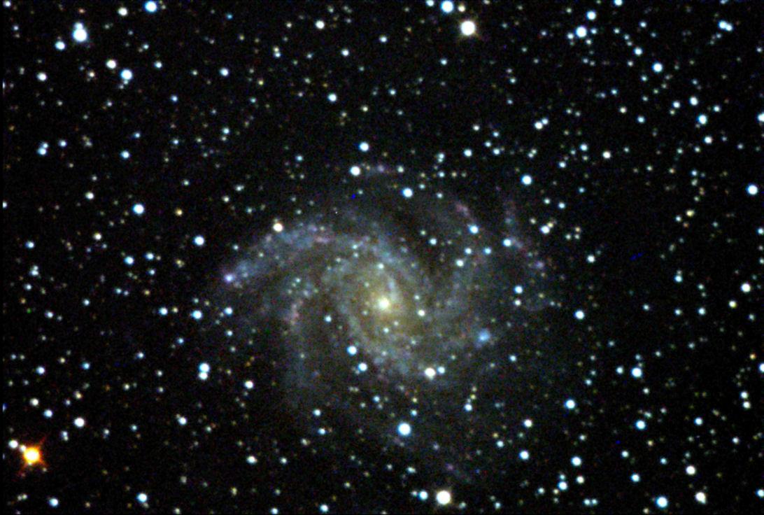 G_NGC6946