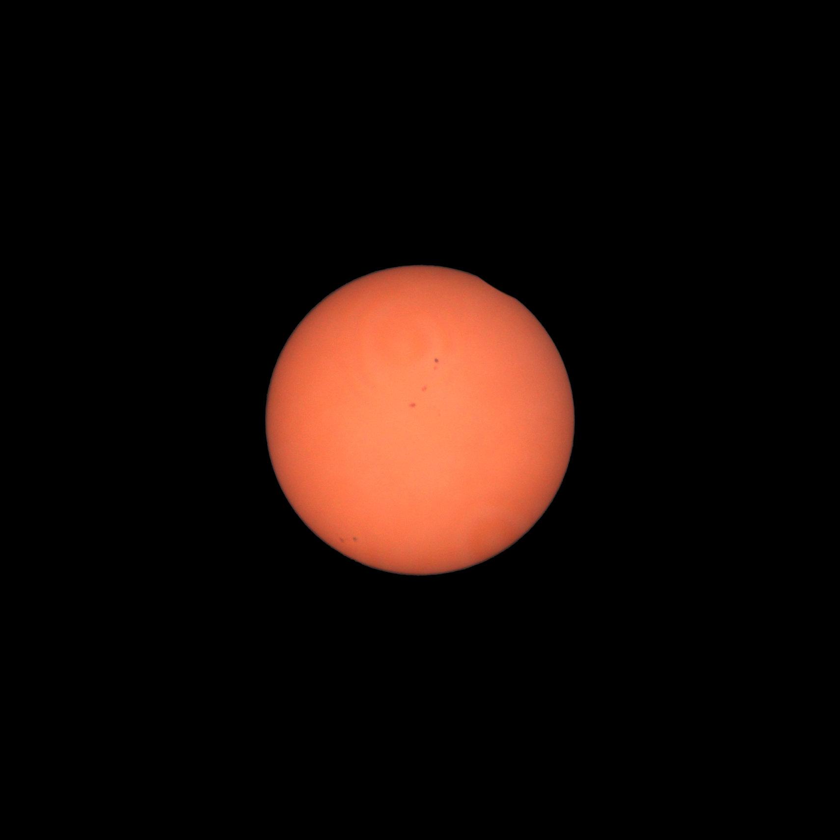 20170821_eclissi-parzialità-inizio_AlessandroDimai