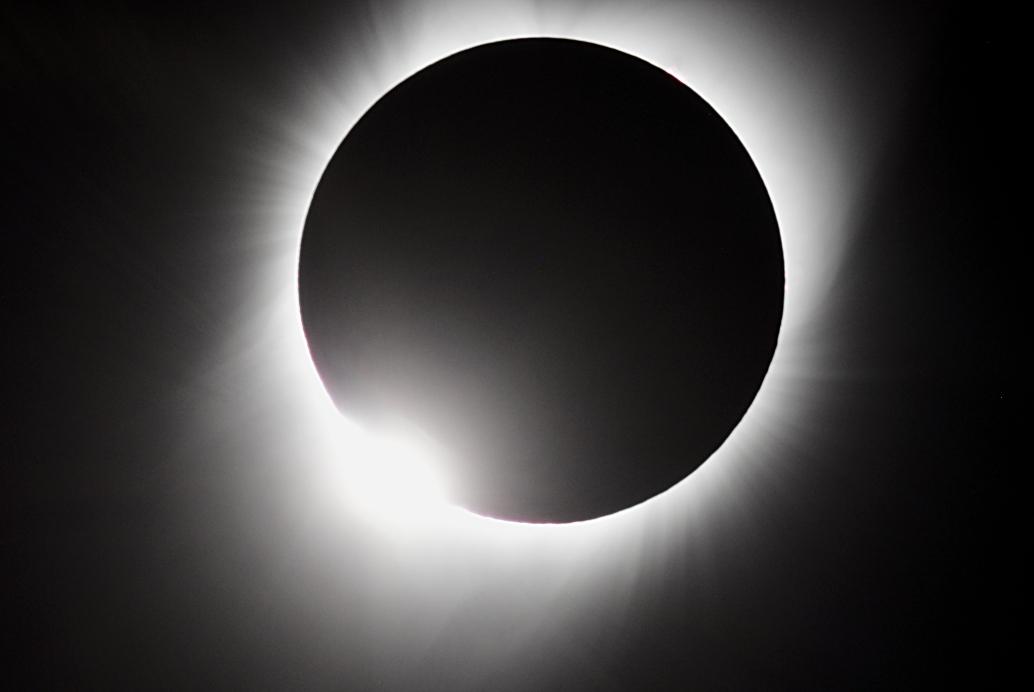 20170821_eclissi-anellodiamante_AlessandroDimai