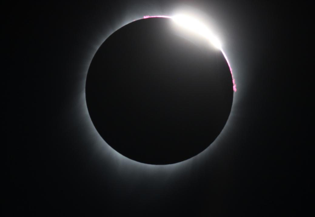 20170821_eclissi-anellodiamante-uscita_AlessandroDimai