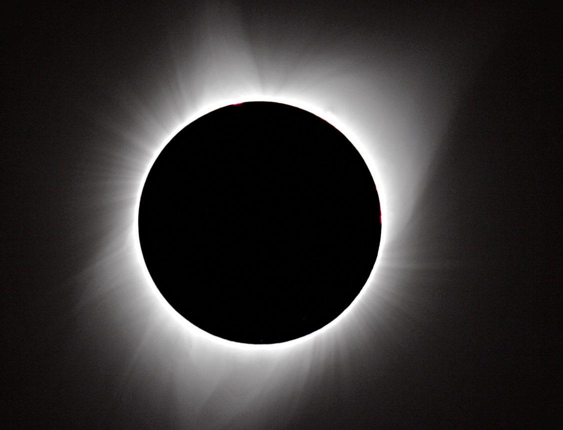 20170821_eclissi-corona-esterna_AlessandroDimai