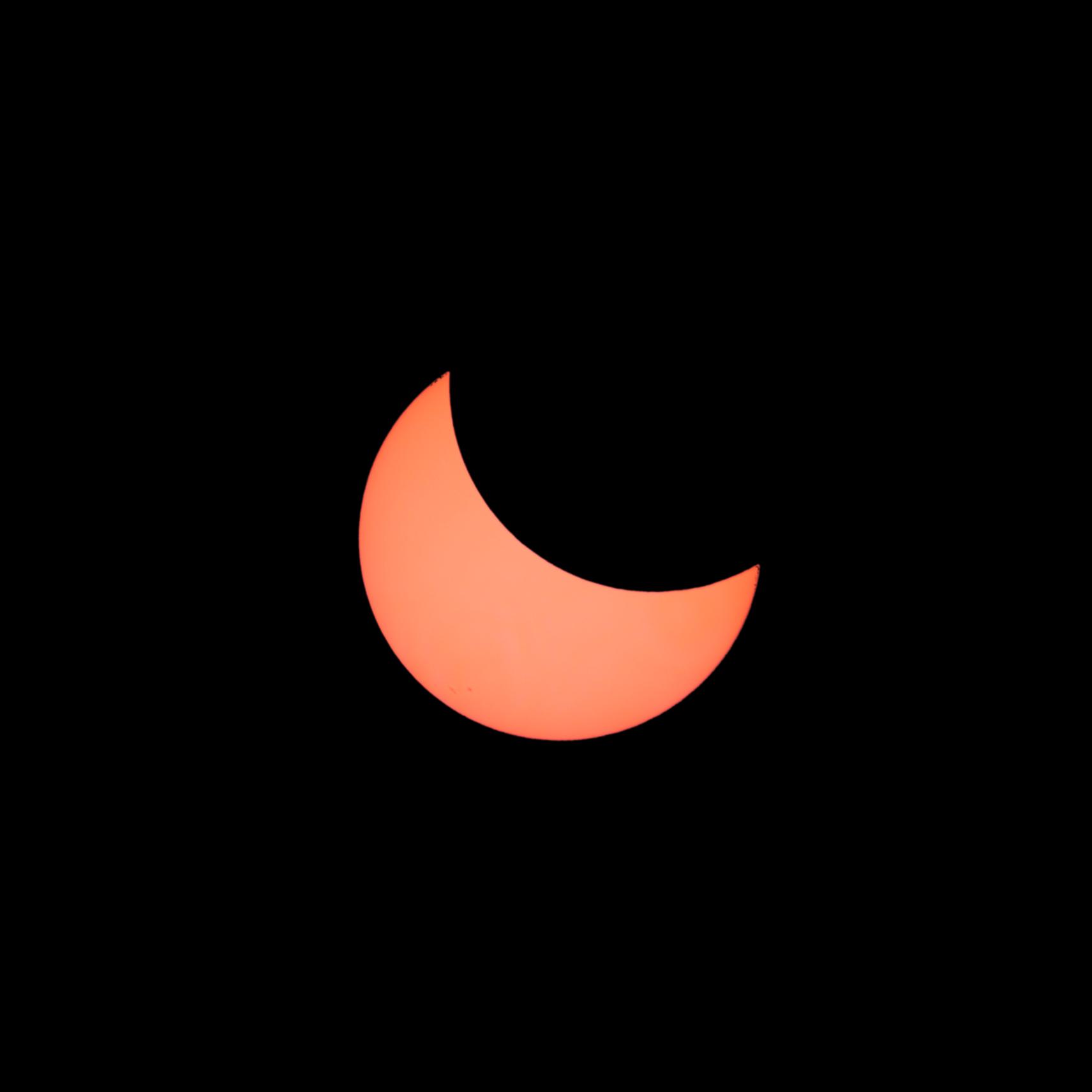 20170821_eclissi-parzialità-entrata-half_AlessandroDimai
