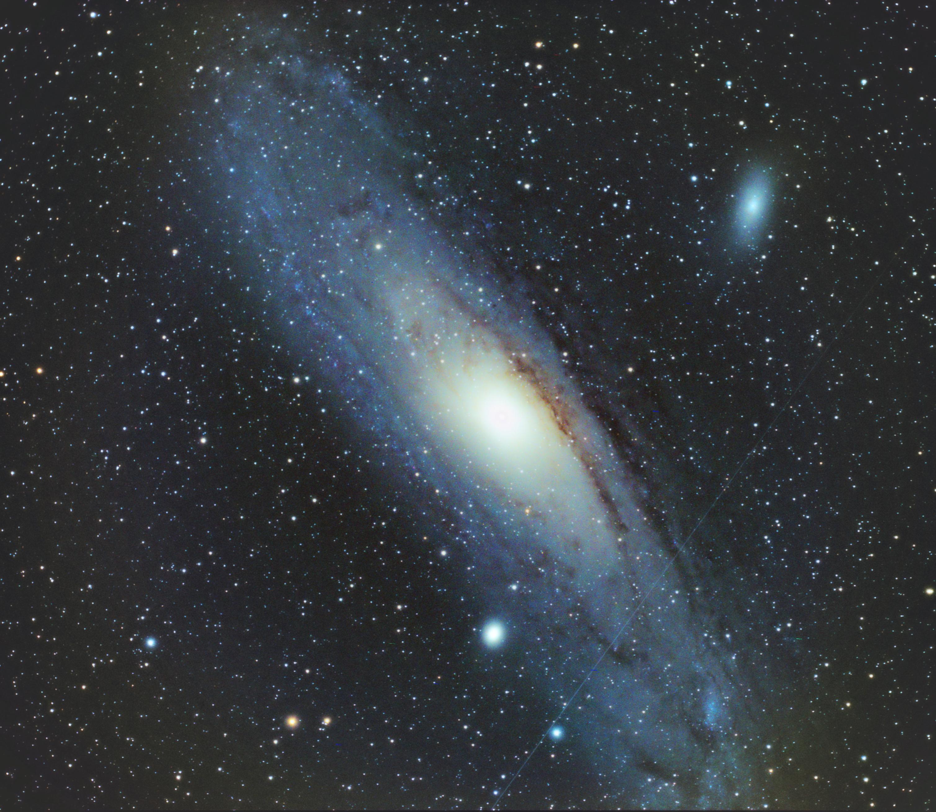 M31_20170126_5x90sec_Veloce