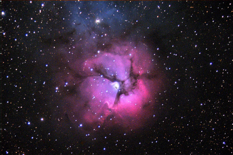 Messier_20