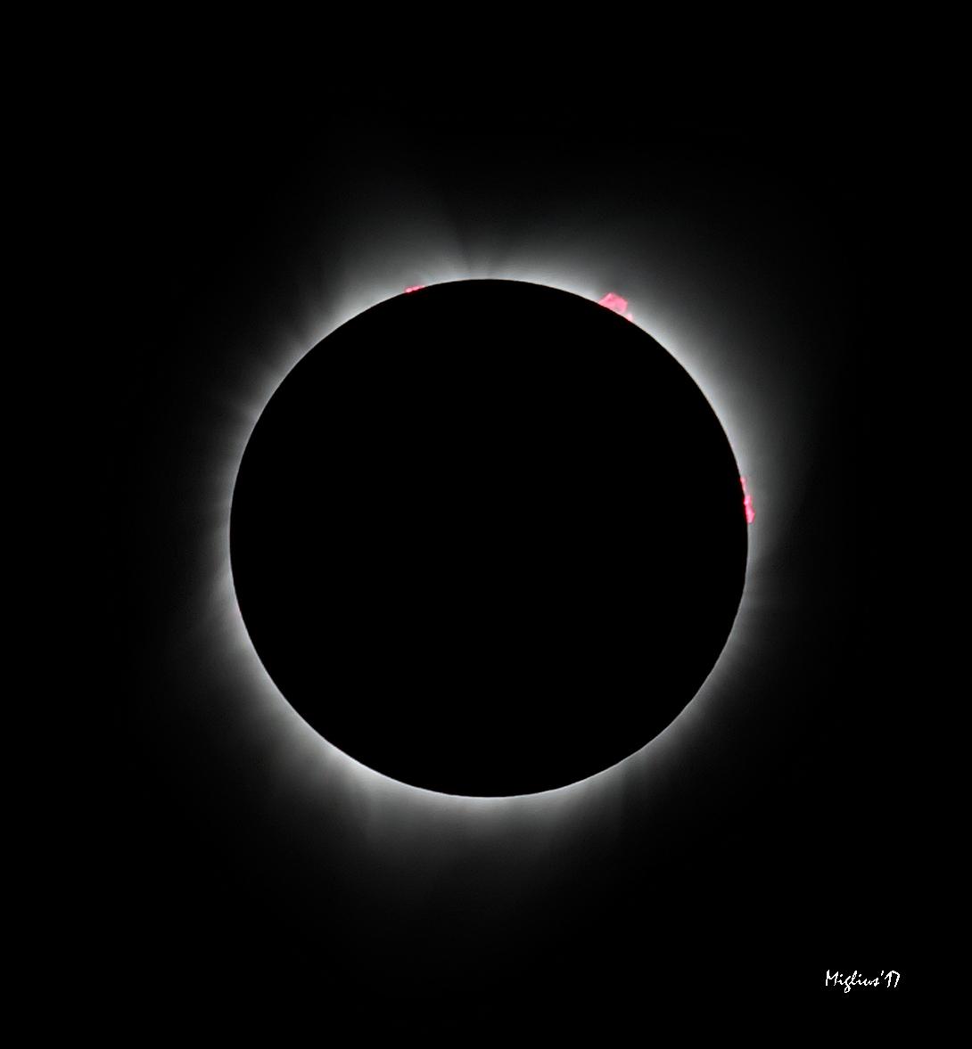 20170821_eclissi_protuberanze-8P2A9812_MarcoMigliardi