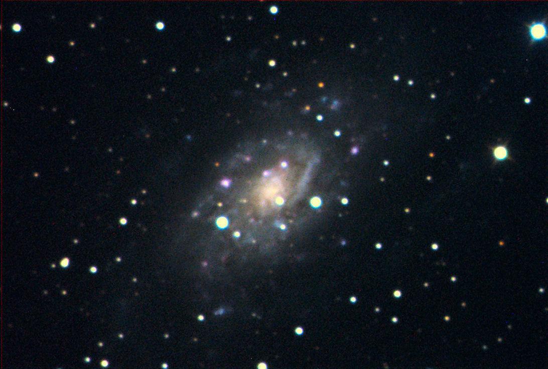 G_NGC2403