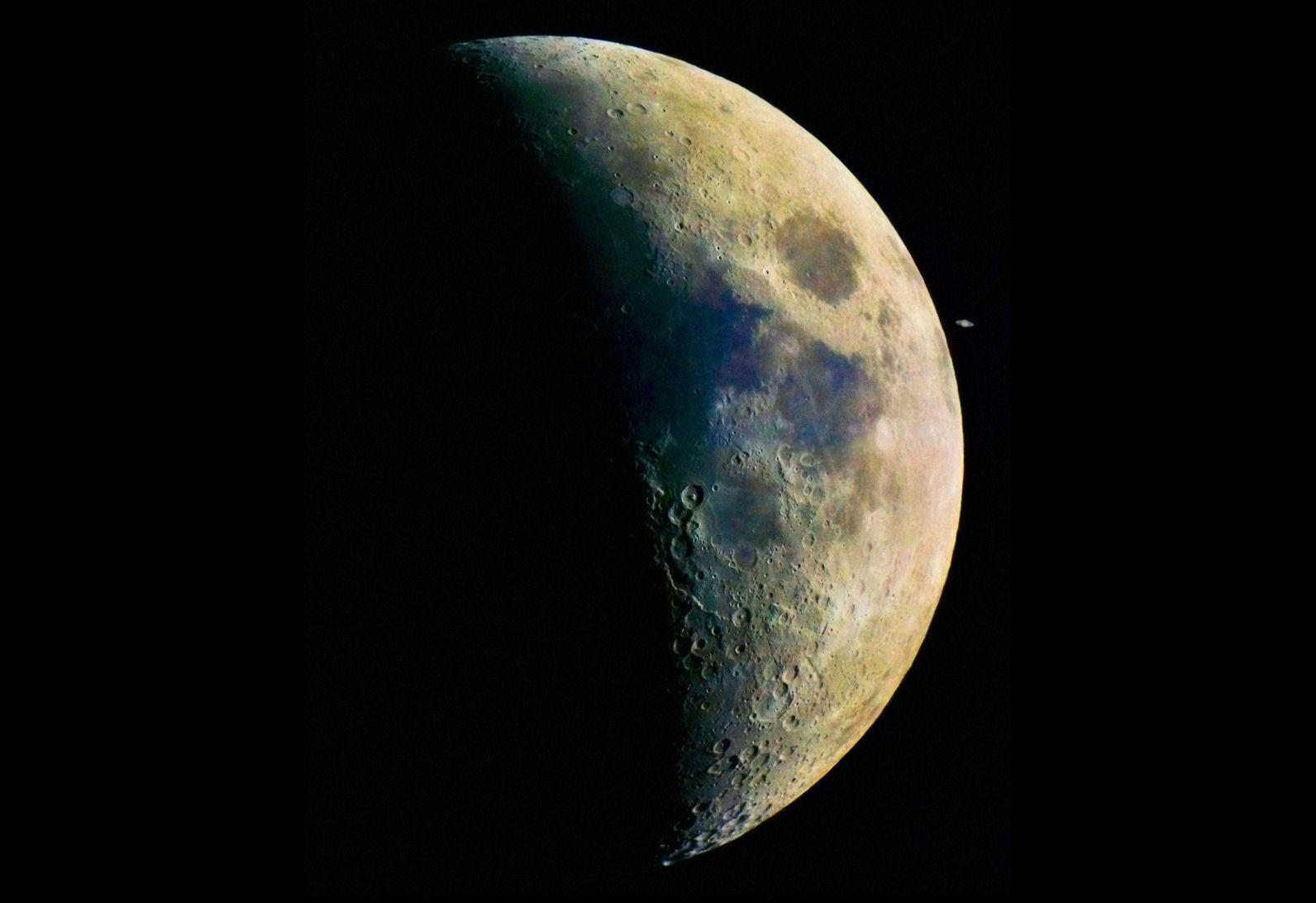 Luna_Saturno_20070522