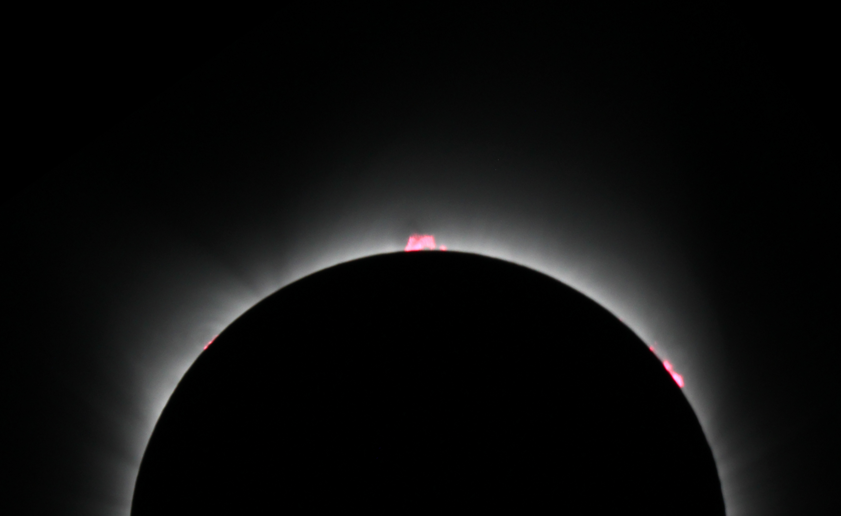 20170821_eclissi-protuberanze01_AlessandroDimai