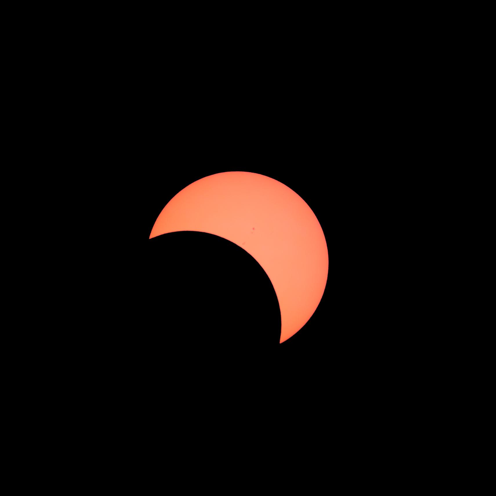 20170821_eclissi-parzialità-uscita-half_AlessandroDimai