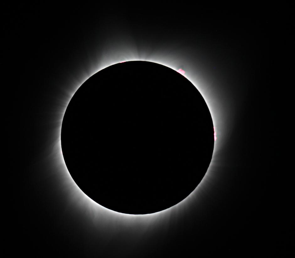 20170821_eclissi-corona-interna_AlessandroDimai