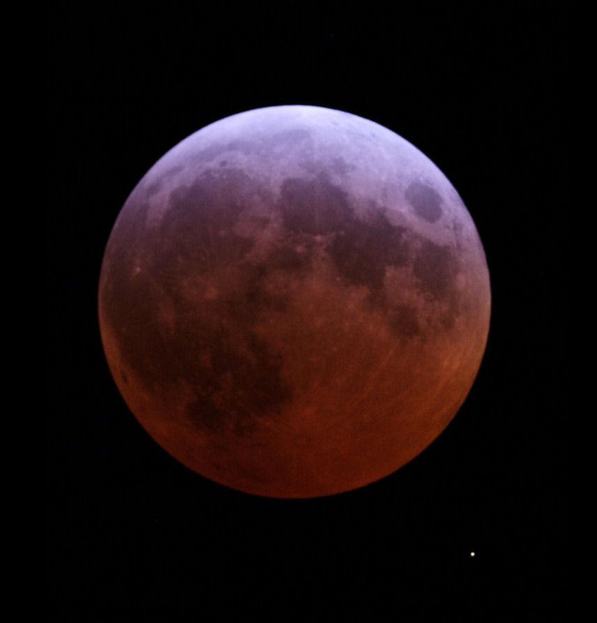 MoonEclipse_20070303