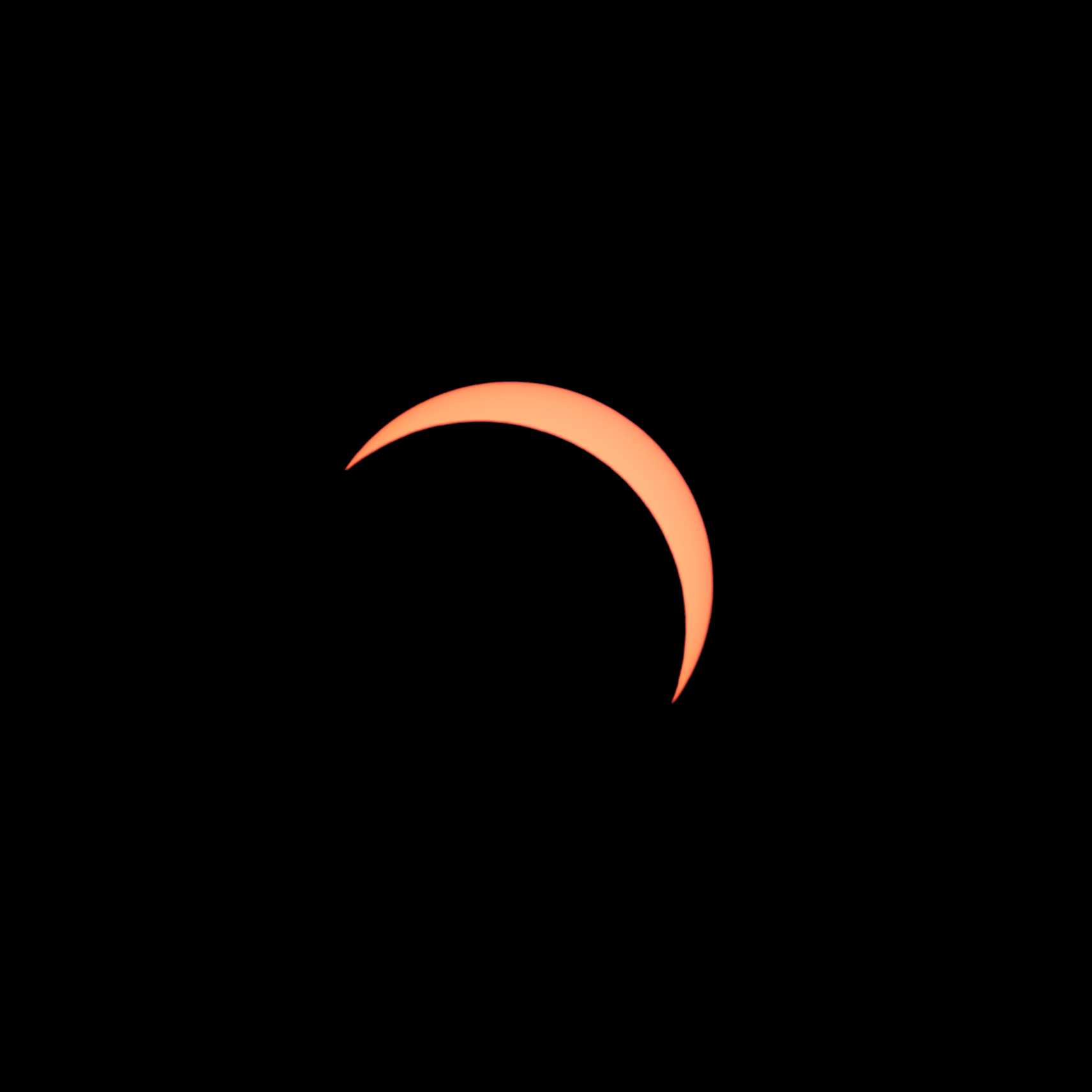 20170821_eclissi-parzialità-uscita-3quarter_AlessandroDimai