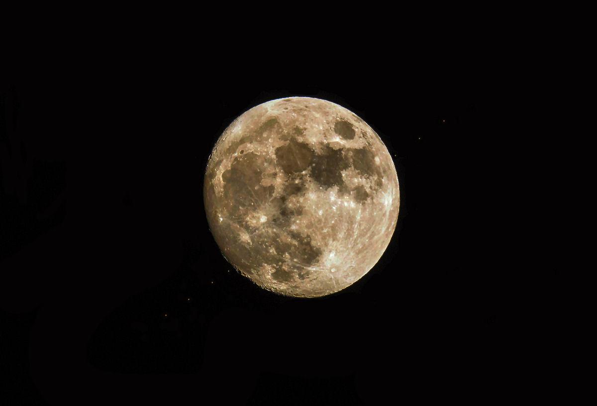 25_Startrail_aldebaran-luna