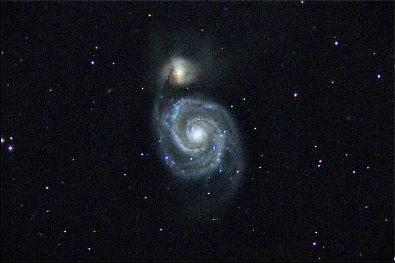 Messier_51