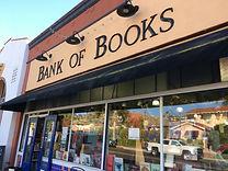 Bank of Books.JPG