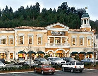 Barnes and Noble Calabasas.jpg