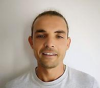 Benjamin Larcheveque Naturapthe Elbeuf Normandie