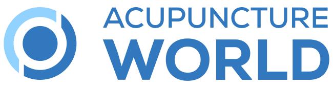 Découvrez le website d'Acupunctureworld