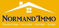 NormandImmo, agence immobiliere partenaires pour les eleves de la formation acupuncture du Pole de Therapeutes
