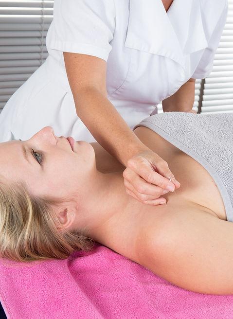 Devenir acupuncteur Centre de Formation Pôle de Thérapeutes
