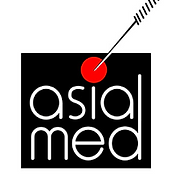 Logo Asiamed.png