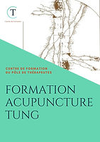 BROCHURE FORMATION ACUPUNCTURE TUNG 2122.jpg