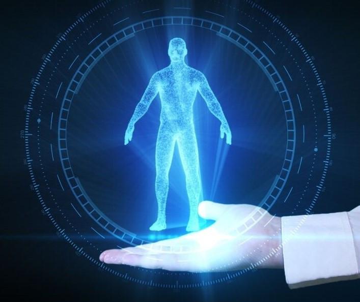 Acupuncture Holographique (Acupuncture Abdominale, Acupuncture Tung, Auriculothérapie, YNSA, Moxibustion Japonaise) - Idéale pour le traitement des neuropathies