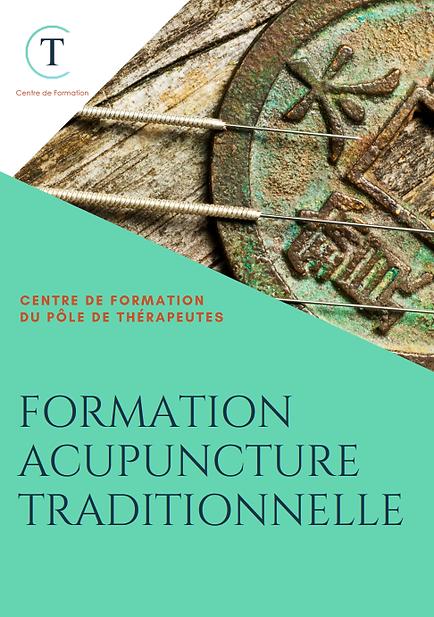 Brochure formation Acupuncture Traditionnelle - Pôle de Thérapeutes..png