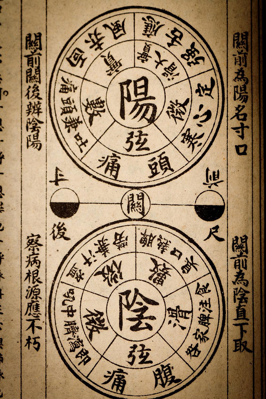 Quel tradition et quelle science sont enseignées dans la formation acupuncture du Centre de formation du Pôle de Thérapeutes ?