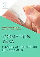 BROCHURE FORMATION YNSA CRANIOACUPUNCTURE.jpg