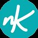 logo-NewsKool_blancfondvert.png