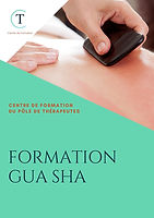 BROCHURE FORMATION GUA SHA.jpg