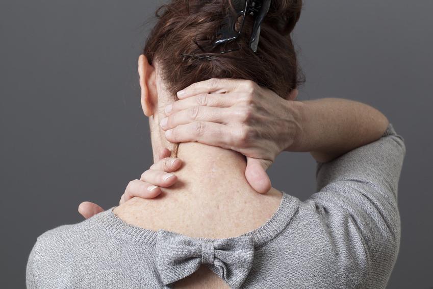 Prévention santé par l'auto-massage au Pôle de Thérapeutes