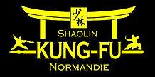 logo-shaolin-kung-fu-normandie.jpg