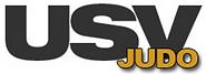 USV Judo, partenire du Pôle de Thérapeutes