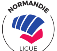Logo Ligue FFK Normandie.png