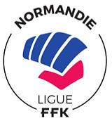 Fédération Karaté de Normandie COGEBS, experts comptables partenaires pour les eleves de la formation acupuncture du Pole de Therapeutes