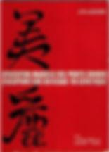 Livre Utilisation Manuelle des Points chinois d'Acupuncture du visage en esthétique - Jacques Andre Lavier