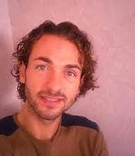 Mathieu Michalcak -Sophrologie Yoga Elbeuf 76 27 Rouen