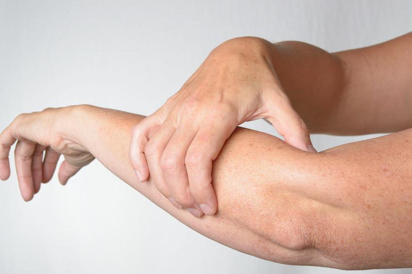Prévention par l'auto-massage au Pôle de Thérapeutes