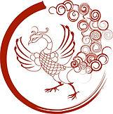 XinShen COGEBS, experts comptables partenaires pour les eleves de la formation acupuncture du Pole de Therapeutes