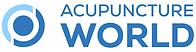 Acupuncture World, asiamed, fournisseurs de materiel pour les etudiants de la formation acupuncture du Pole de Therapeutes